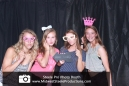 Grad Party Photo Booth